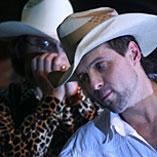 Cowboy Band