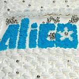 Открытие офиса СК «ALICO AIG Life»