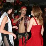 Новый год с TM «Эльдорадо»