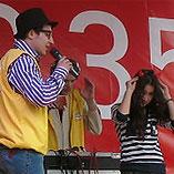 Юморина—2011